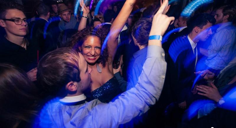 Party DJ Köln