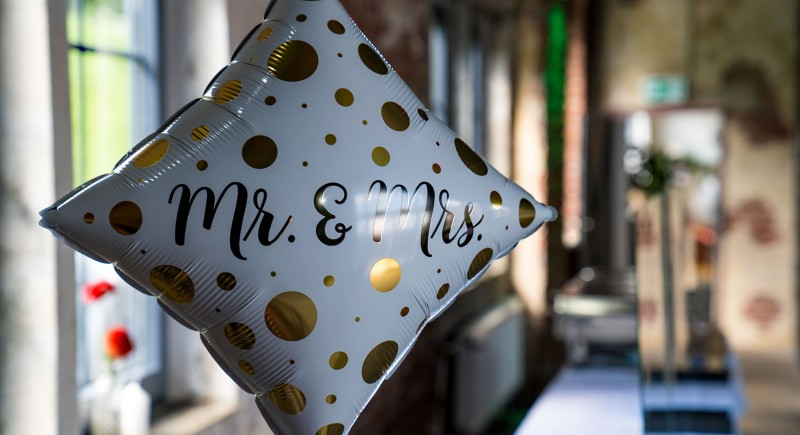 TYDE Studios Event- & Hochzeits-DJ Dortmnd