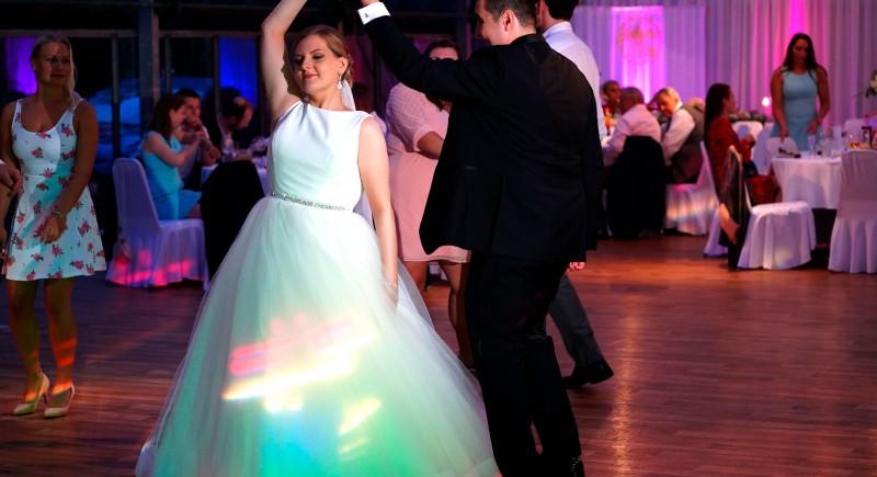 DJ für Hochzeit Dinslaken