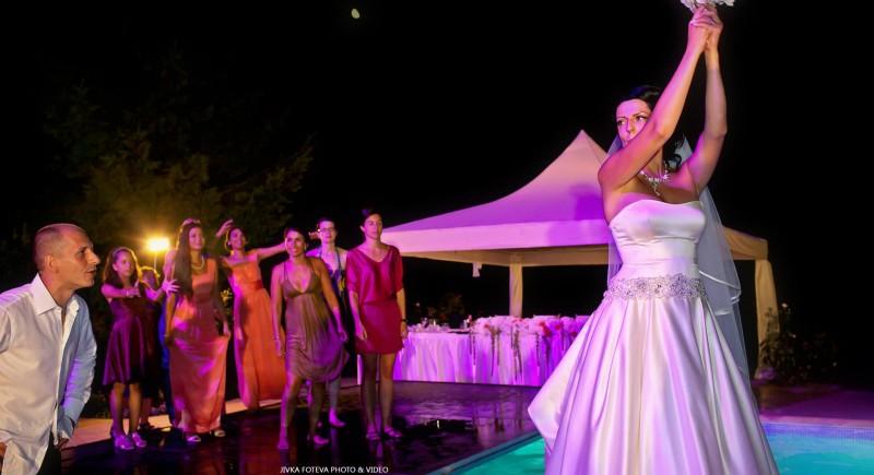 Hochzeits-DJ Siegen
