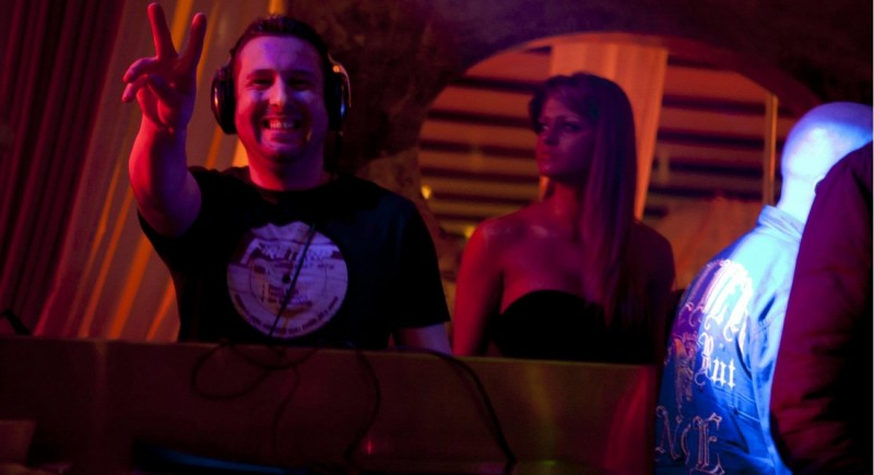 DJ-Solingen