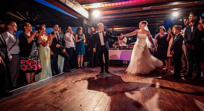 Hochzeitsmusik Leverkusen