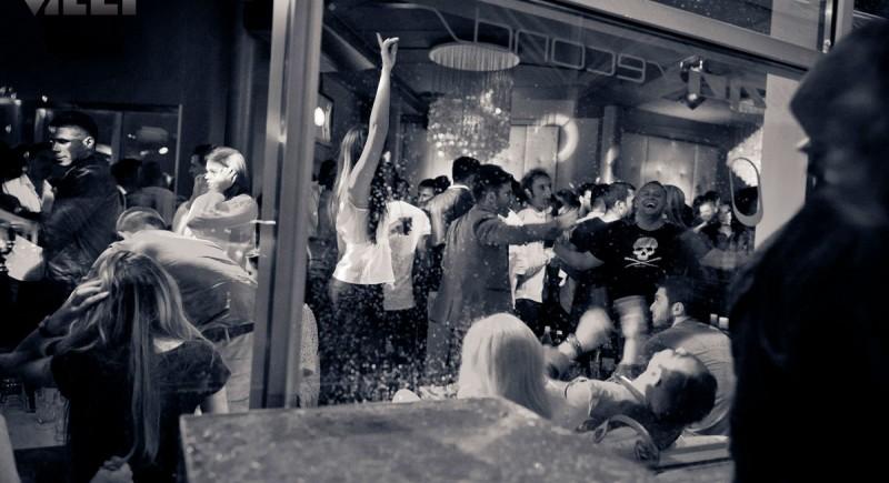 Vinyl DJ, Club, Disco, Bar, Events, Hochzeits-DJ Düsseldorf