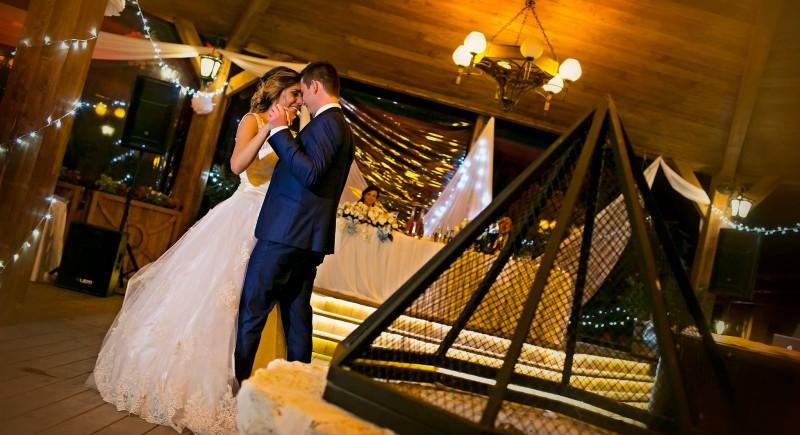 Hochzeitstanz Ideen,Tipps