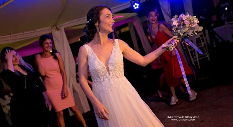 Hochzeits-DJ Herten