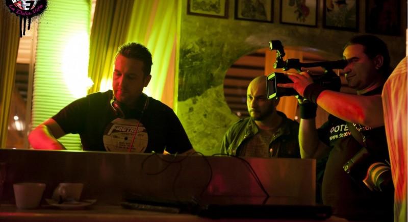 Hochzeits DJ in Solingen