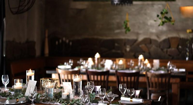 Schloss Diedersdorf Hochzeit DJ