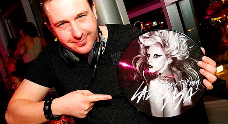 DJ Wesel Hochzeit, Party, Event