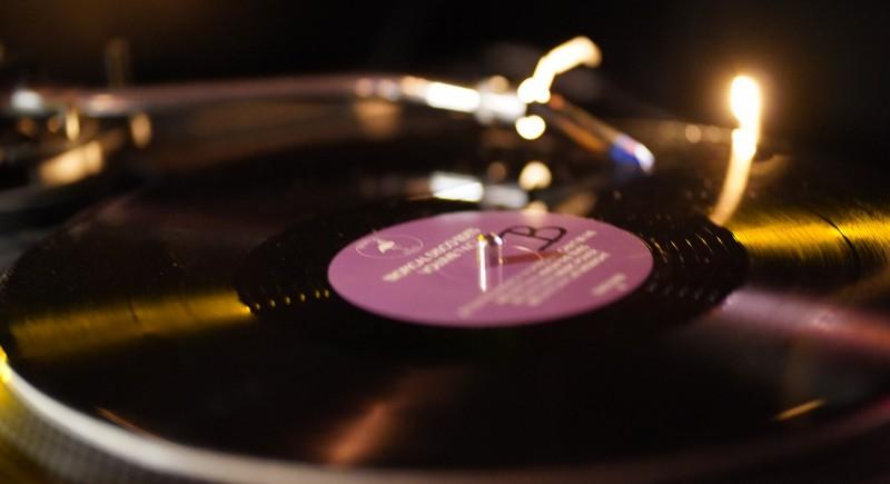 DJ Club Bar NRW