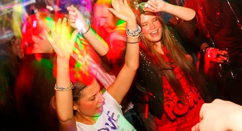 DJ Polterabend Party NRW
