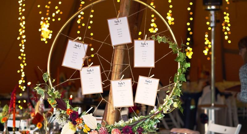 DIY, Boho Vintage Weddings NRW, Ruhrgebiet, Wedding-DJ