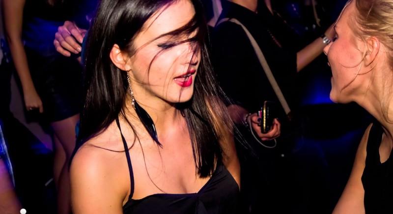 DJ Bielefeld - Hochzeits Musik