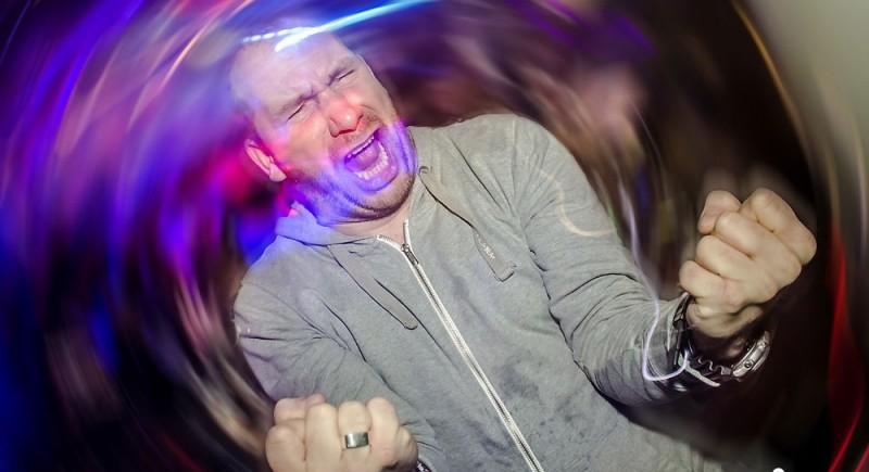 DJ Dortmund