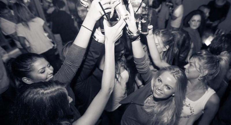 Event-DJ Businessevents NRW Ruhrgebiet, Nordrhein-Westfalen