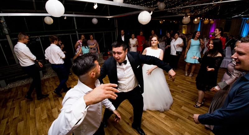 Event- & Hochzeits-DJ Dinslaken