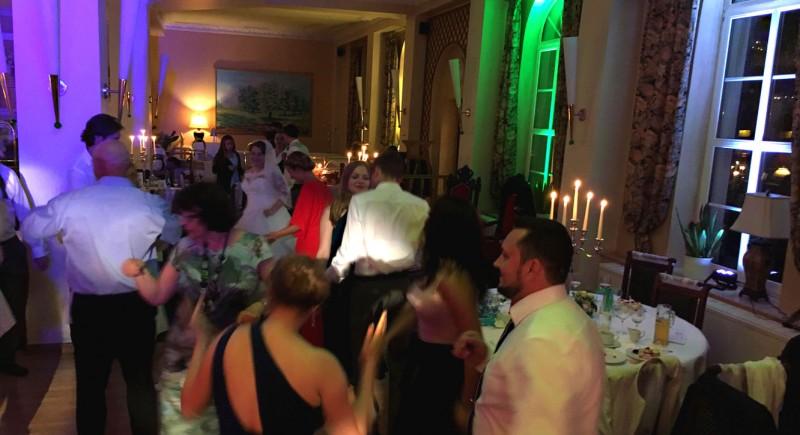 Hochzeiten Solingen