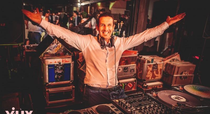 Hochzeits-DJ Herne