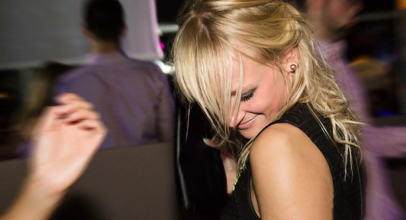 Hochzeitsfeier DJ Köln