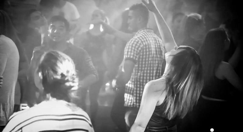 DJ Party Osnabrück