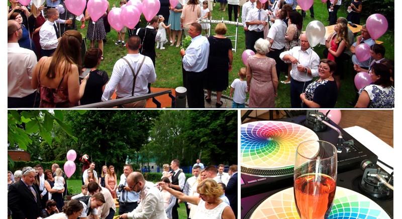 Hochzeitsfeier Velbert
