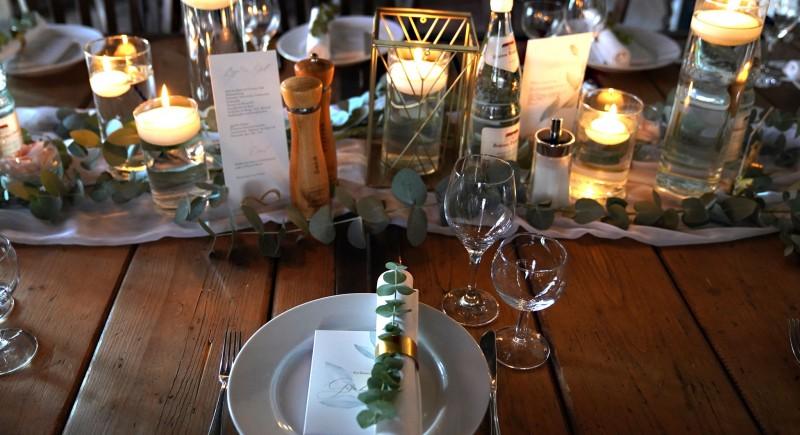 DJ Hochzeit Nettal, ,Hochzeits & Event-DJ Nettal