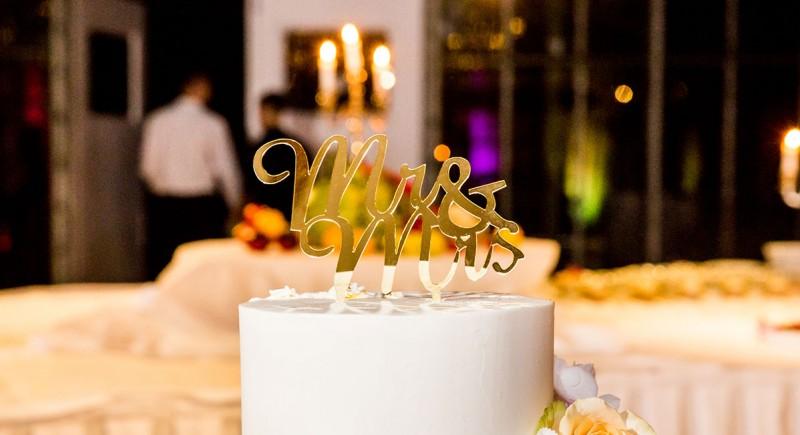 Hochzeitstorte Dortmund