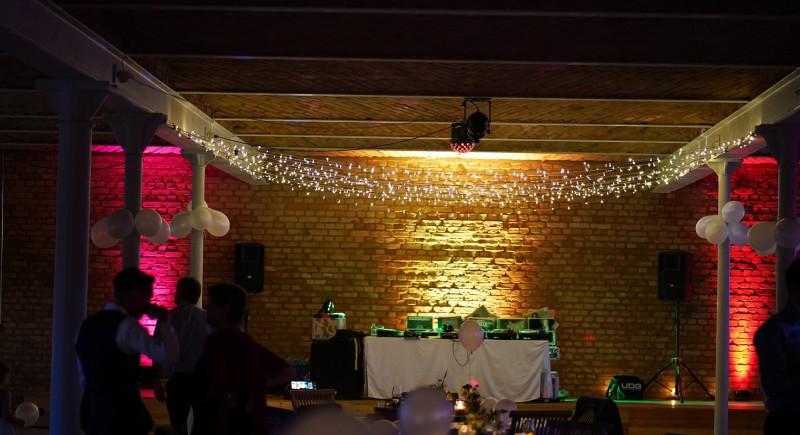 Hochzeitsscheune, Landhochzeit, Partyscheune,Boho-Vintage Weddings NRW