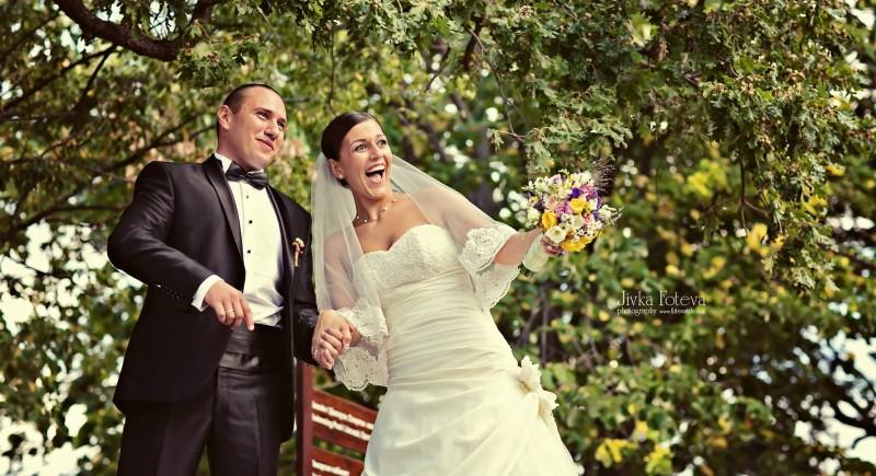 Hochzeitsparty Düren