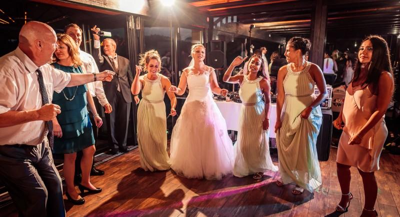 Hochzeit Party DJ Leverkusen