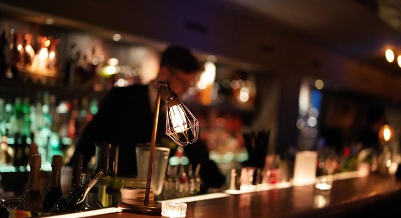 DJ für Bar, Club und Discothek Düsseldorf NRW Essen, Köln