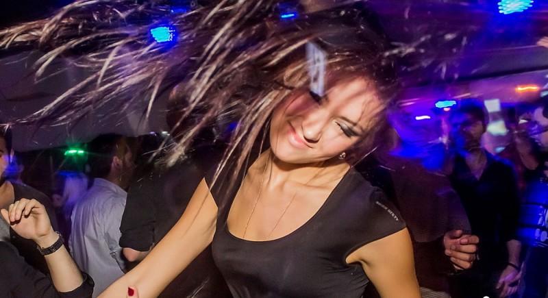 DJ Bochum