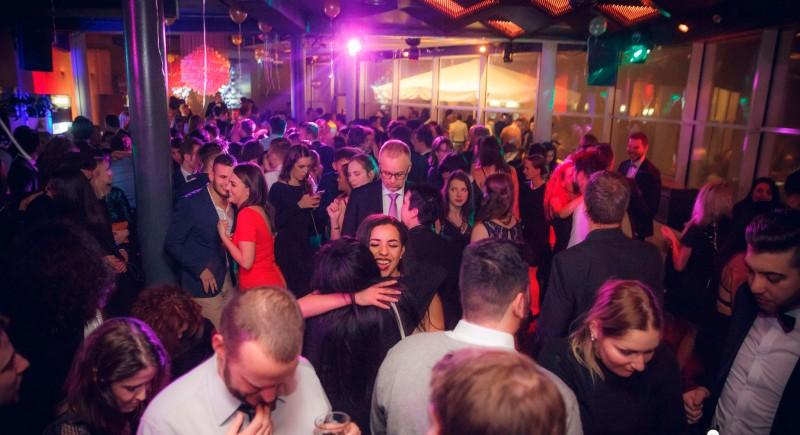 Hochzeits DJ Wesel, Party, Geburtstag, DJ Wesel