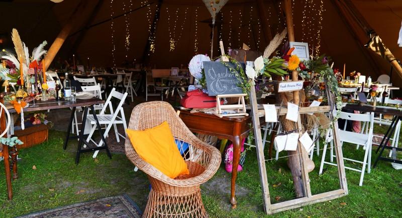 Hochzeit im Zelt, Hipster,DIY, Boho,Vintage Weddings, Hochzeits-DJ