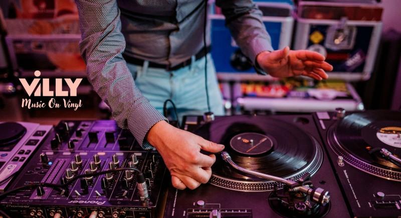 Hochzeits-DJ Wesel