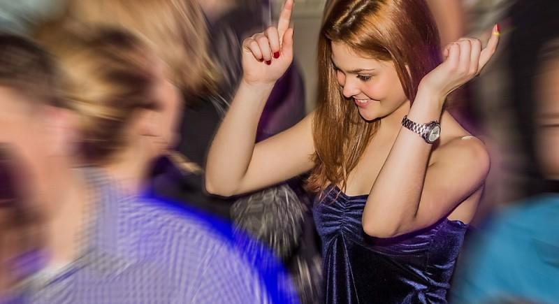 Event-DJ, Hochzeits-DJ Essen