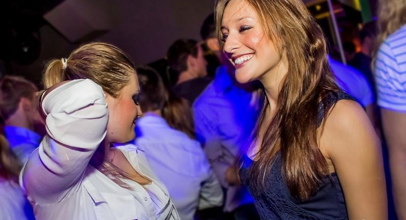 Hochzeits DJ Velbert