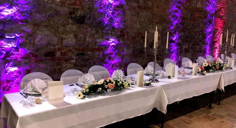 Hochzeitsdj NRW Duisburg