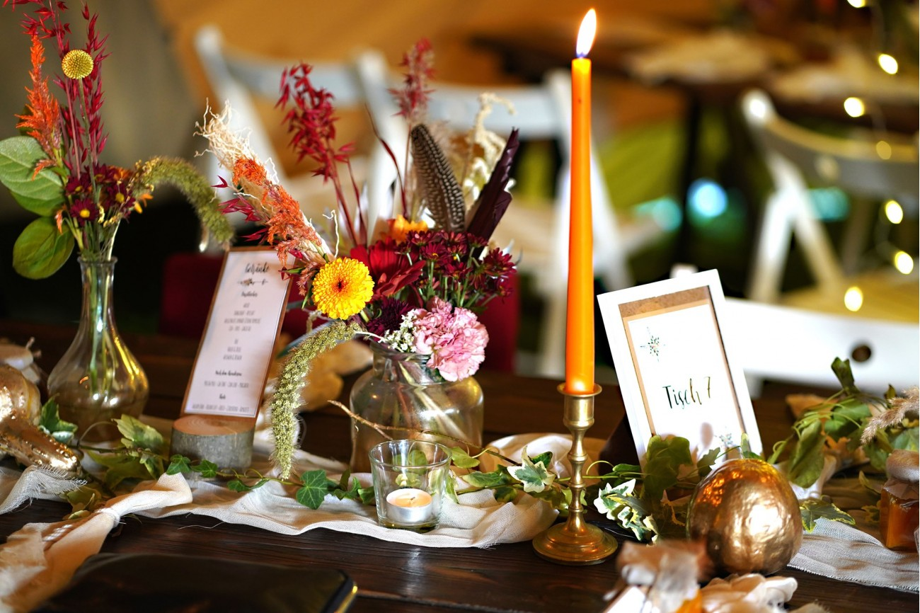 Hochzeiten Nrw