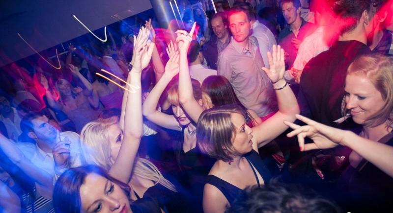 Event DJ Köln