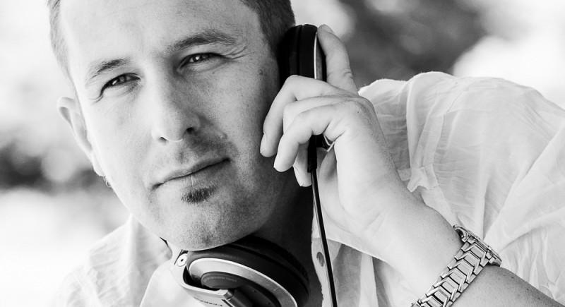 DJ Aachen, Discjockey für Club, Event, Hochzeit, Party