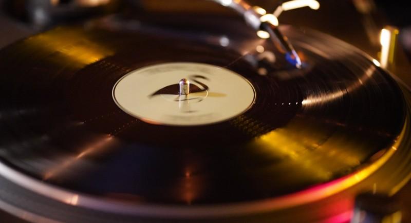 Lützow Bar, Disco-Funk Edits DJ NRW Düsseldorf