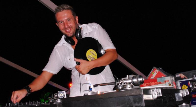 DJ Osnabrück Hochzeit