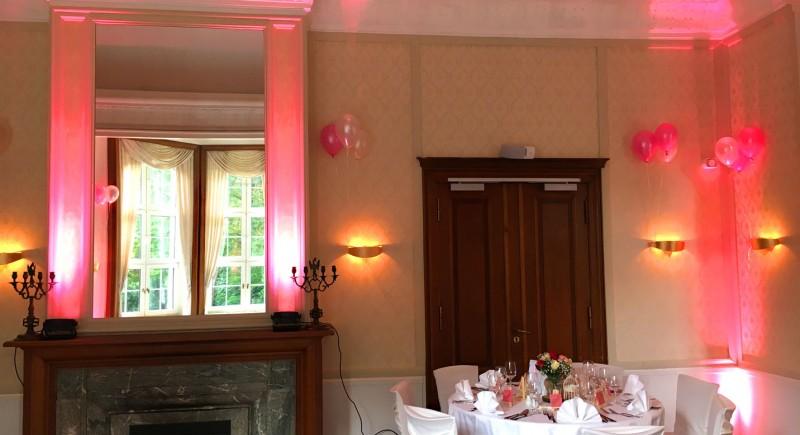 Hochzeitsdj NRW