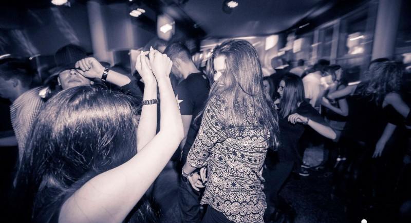 Vinyl DJ, Club, Disco, Bar, Events, Hochzeits-DJ Münster