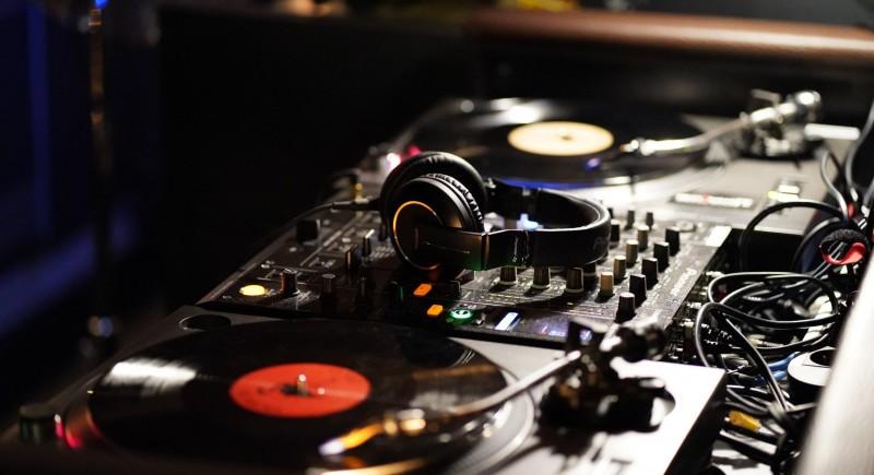 Event-DJ Weihnachtsfeier NRW, Ruhrgebiet, Rheinland