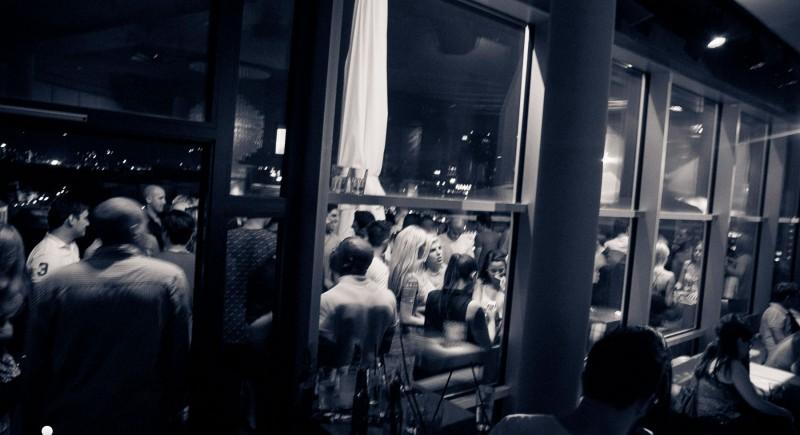 Vinyl DJ, Club, Disco, Bar, Events, Hochzeits-DJ Paderborn