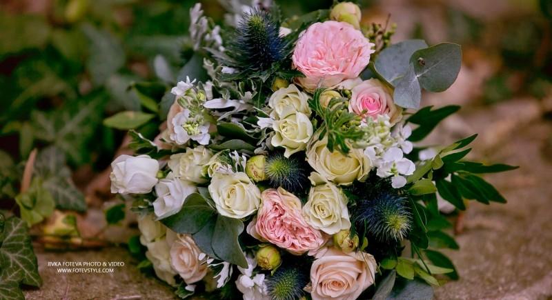 Hochzeit Wuppertal