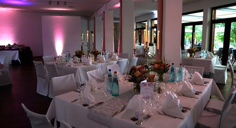 Hochzeits-DJ NRW, Rheinland,  Niederrhein
