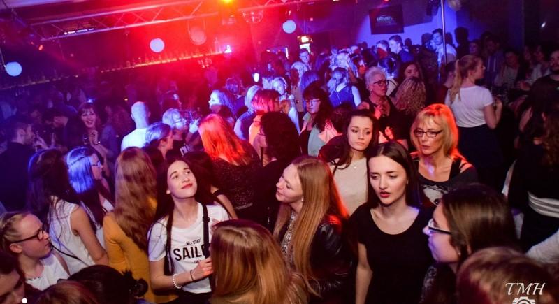 DJ 90er Party NRW