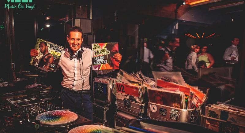 Hochzeitsmusik DJ Essen